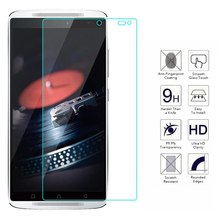 Buy 0.26mm 9H Tempered Glass Lenovo A5000 A2010 Vibe C P1 M P2 C2 K3 K4 K5 K6 Note Power A6000 A6600 A7000 P780 Screen Film for $1.44 in AliExpress store
