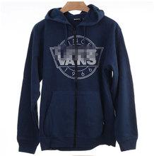 skate mens hoodies zipper fleece letter print ropa deportiva hombre de marca hooded gym clothes poleron hoody moletons masculino(China (Mainland))