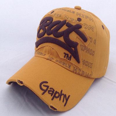 Promotion Brand Male Female Cotton Mens Hat Letter Bat Unisex Women Men Hats Baseball Cap Snapback Casual Caps YM46 - Fashion&pretty Life store