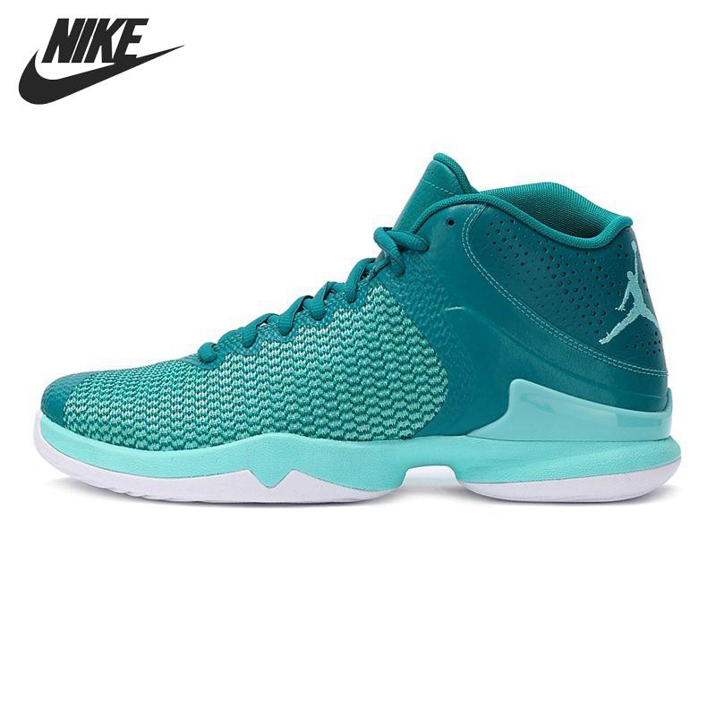 Nike 2016 Hombre Zapatillas