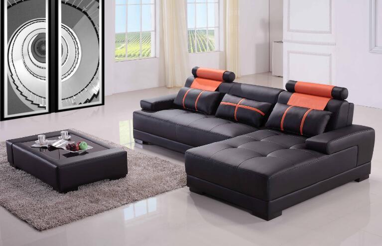 Sofás sala de estar   compra lotes baratos de sofás ...
