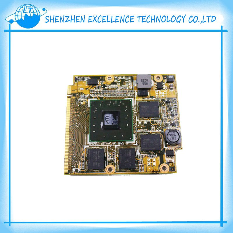 For ASUS HD3650 512M M70SA M70S M50SA F8SP F8V M86 DDR2 1GB Graphics Card Video card free shipping<br><br>Aliexpress