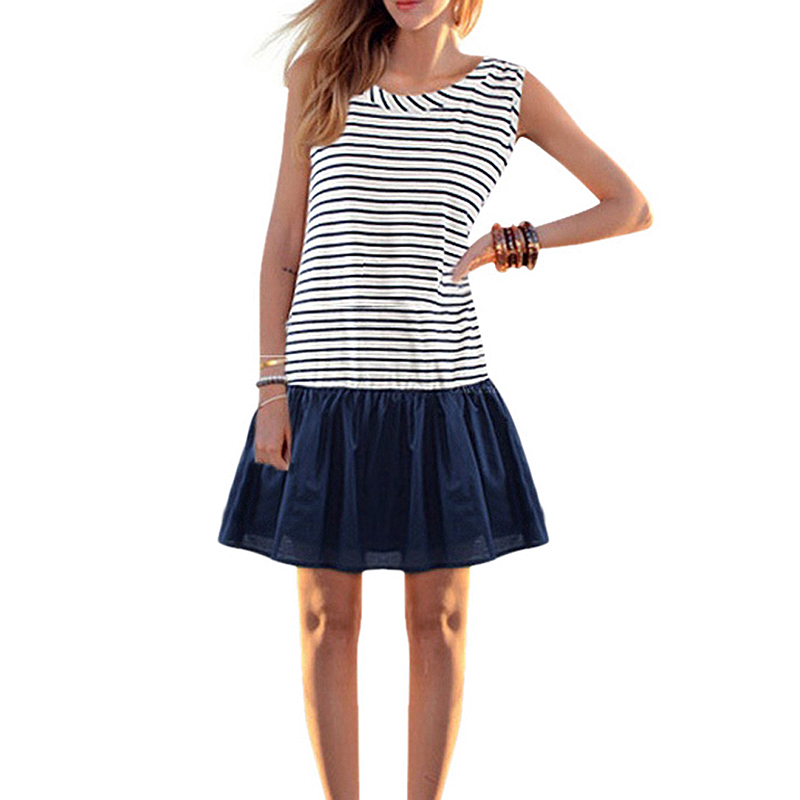 Trendy Womens Clothing. Embrace fashion, and comfort, with trendy women's clothing. A wealth of tops, skirts and dresses now offer styles that impress.