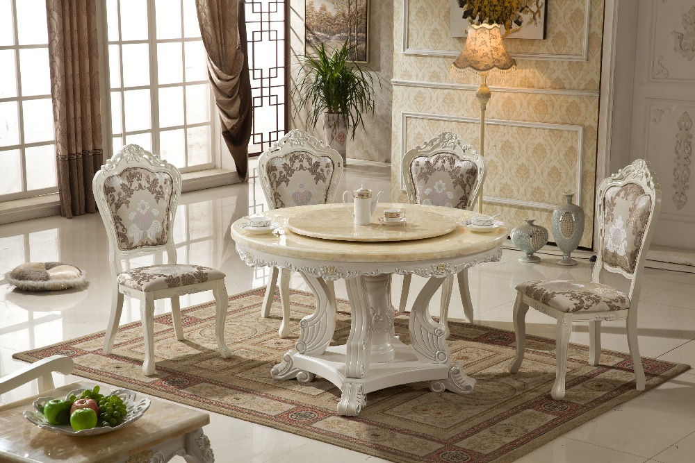 2016 top fashion sale antique wooden no cam sehpalar loft iron furniture design french style dinning cheap loft furniture