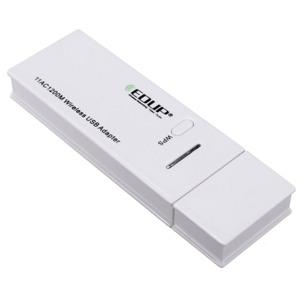 EP-AC1601 USB3.0 Wireless network card 1200 Mbps Wireless Adapter 2.4GHz/5.8GHz WLAN networks 802.11ac/b/g/n Dual-Band(China (Mainland))