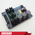 To get coupon of Aliexpress seller $6 from $6.01 - shop: Graigar Gensets Part Store in the category Home Improvement