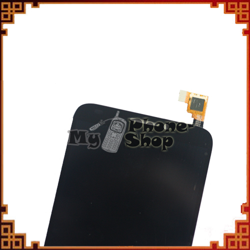 ALC 6037 lcd with touch screen black1