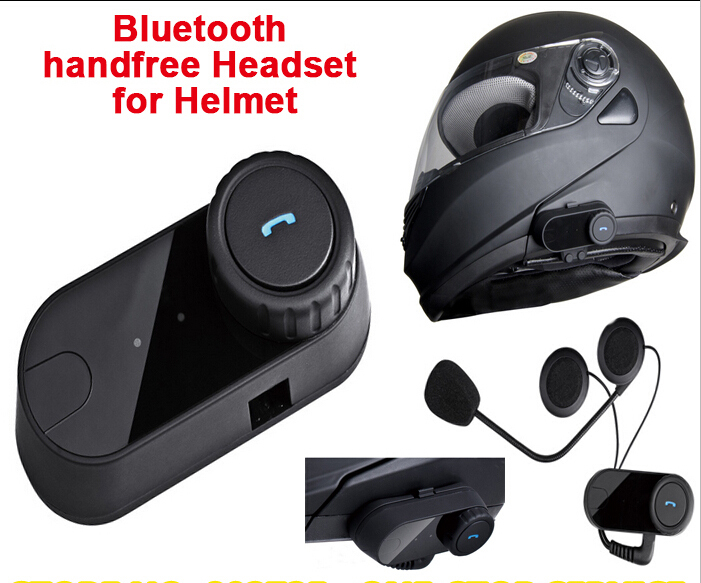 Best Selling Bluetooth Motorcycle Helmet Headset I phone ...