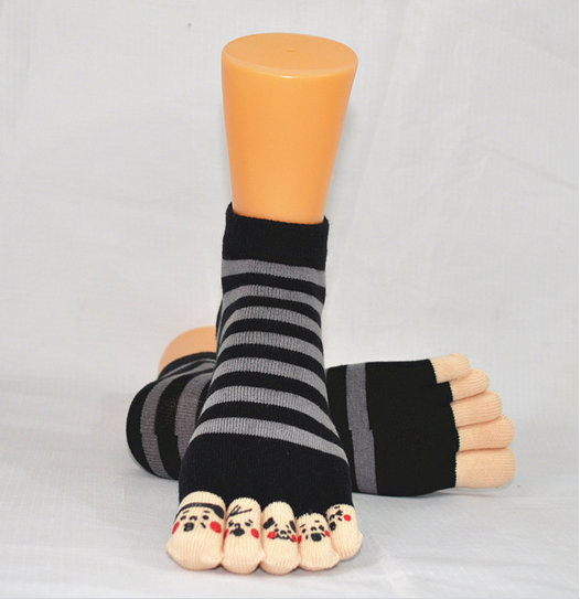 Top Level Fashionable Plastic Mannequin Foot Model Excellent For Display Female Socks Hot Hot Sale(China (Mainland))