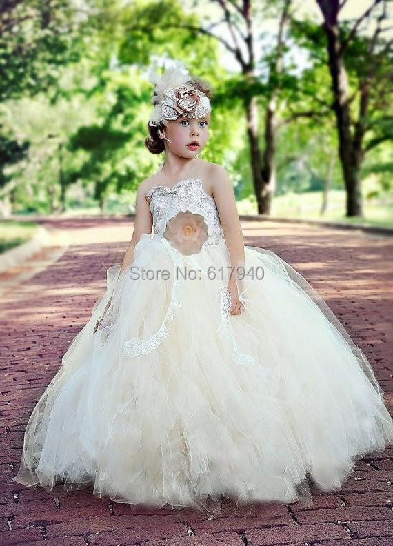 Детское платье Clairol vestido casamento infantil NO коктейльное платье elisha bridal vestido eo1519