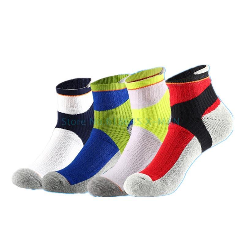 Why Soxy Socks?