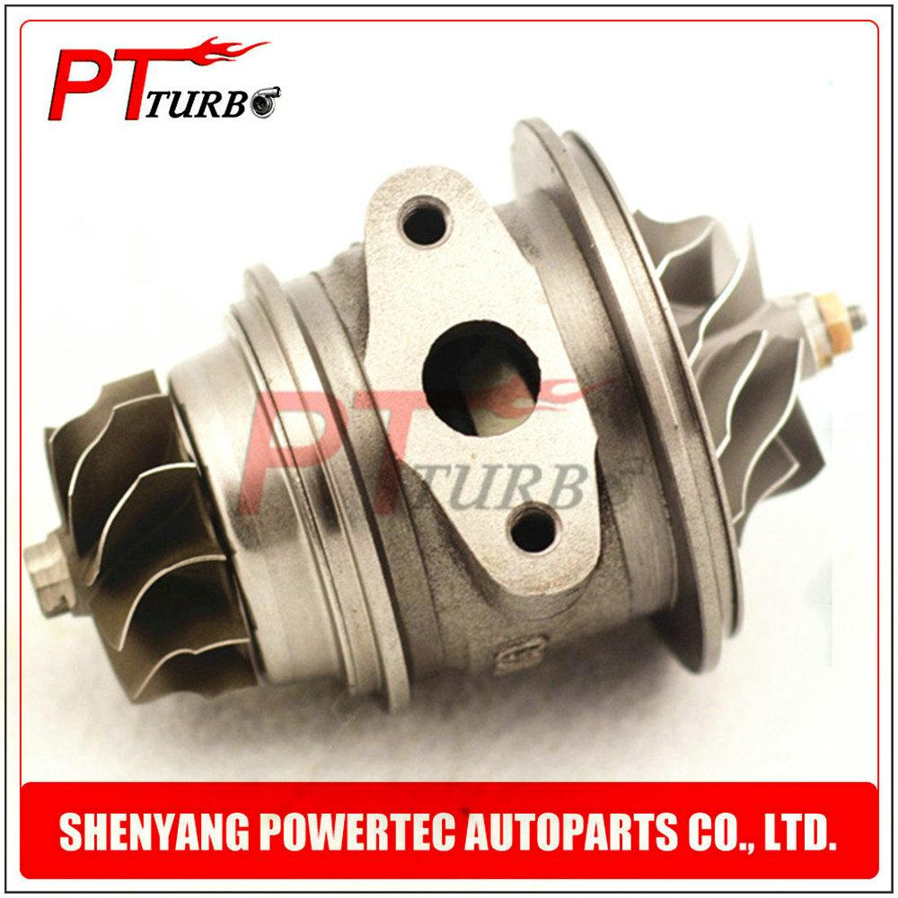 Здесь можно купить  Turbo cartridge TD03 49131-05210 49131-05212 49131-05402 49131-05452 turbo core CHRA for Citroen Jumper 2.2 HDi 100/120/130  Автомобили и Мотоциклы