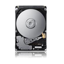 49Y6102 49Y6103 49Y6104 600GB 15K 6G 3.5 SAS G2HS HDD New Without Tray(China (Mainland))