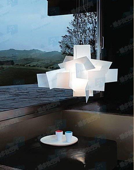 65cm modern big bang ceiling light fixtures chandelier - Cheap modern light fixtures ...