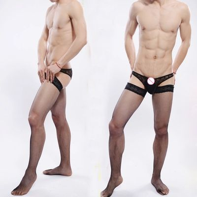 http://g01.a.alicdn.com/kf/HTB1XXEKKVXXXXawXXXXq6xXFXXXI/2016-Fashion-Gay-Men-s-socks-sexy-stockings-male-ultra-thin-sexy-Lace-socks-men-Mesh.jpg