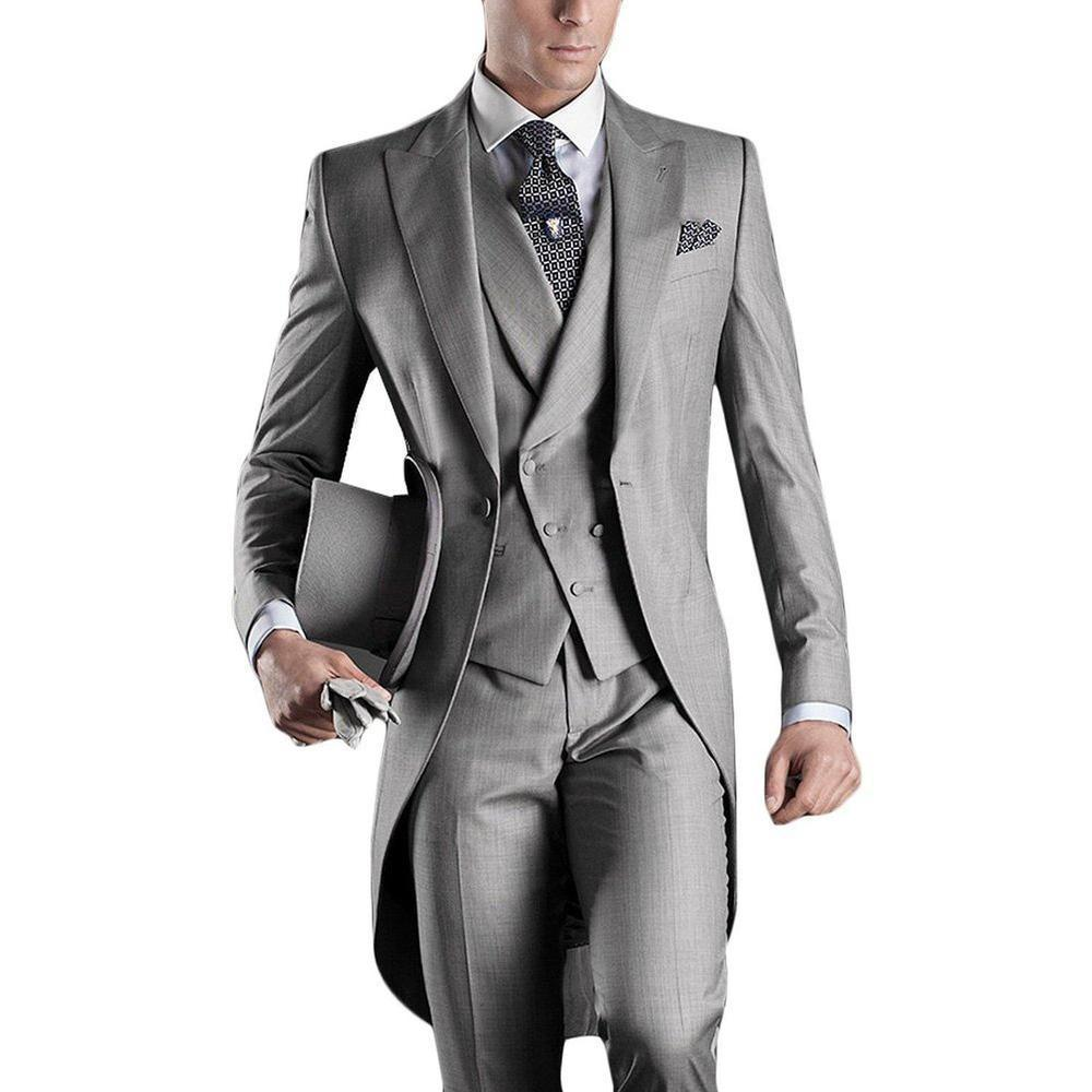newarrivalitalianmentailcoatgrayweddingsuitsfor