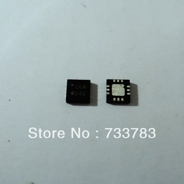 LPC47N254-AAQ  LPC47N254   Switch the chip,Commonly used chip