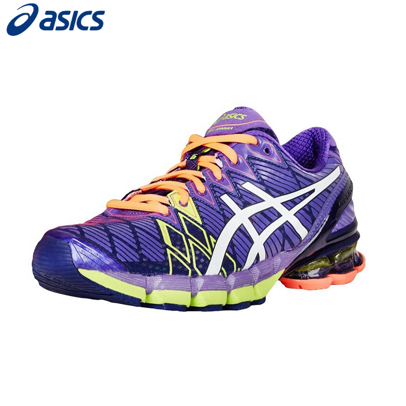 asics gel kinsei 4 aliexpress