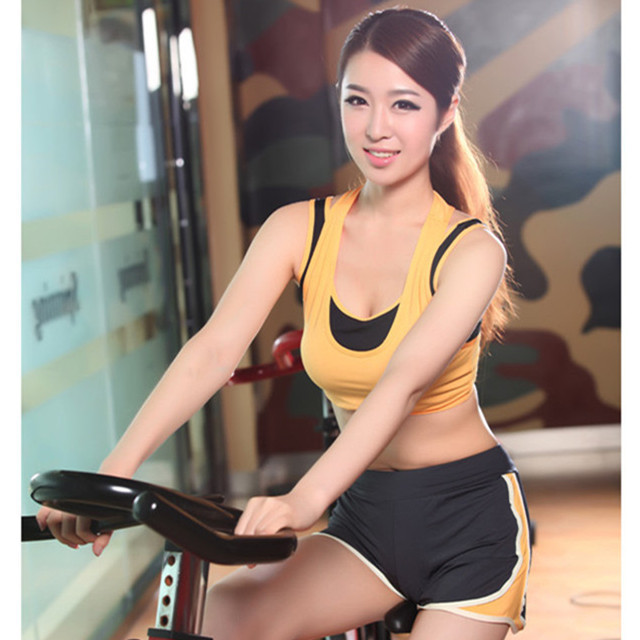 sportswear brand Picture - More Detailed Picture about Hot Sale ...