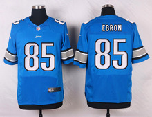 100% Stitiched,Detroit Lions,Calvin Johnson,Barry Sanders,Matthew Stafford,Eric Ebron customizable,camouflage(China (Mainland))