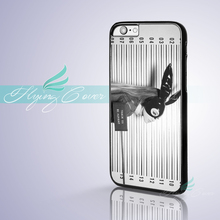 Buy Coque Capa Ariana Grande Alright Phone Cases iPhone 7 5S 5 6 6S SE 5C 4S 4 7Plus Case iPod Touch 6 iPod Touch 5 Cover for $5.95 in AliExpress store