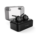 NEW original Syllable D900 Mini Headphone Bluetooth Stereo Wireless Earphone Bluetooth Headset Handsfree Mini Earbud with