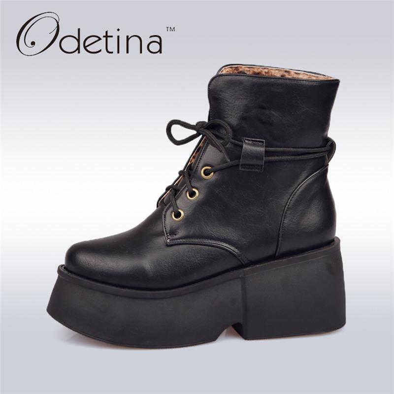 [Imagem: Odetina-2017-Das-Mulheres-Da-Forma-Botas...acute;.jpg]