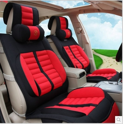 2015 New & Good! Special car seat covers for KIA Soul 2015-2010 breathable comfortable seat covers for Soul 2013,Free shipping(China (Mainland))