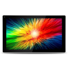 Smart Tablet PC 10 inch Dual Cameras Android 4.4 Tablets Aoson M1016 Allwinner A33 Quad Core HDMI
