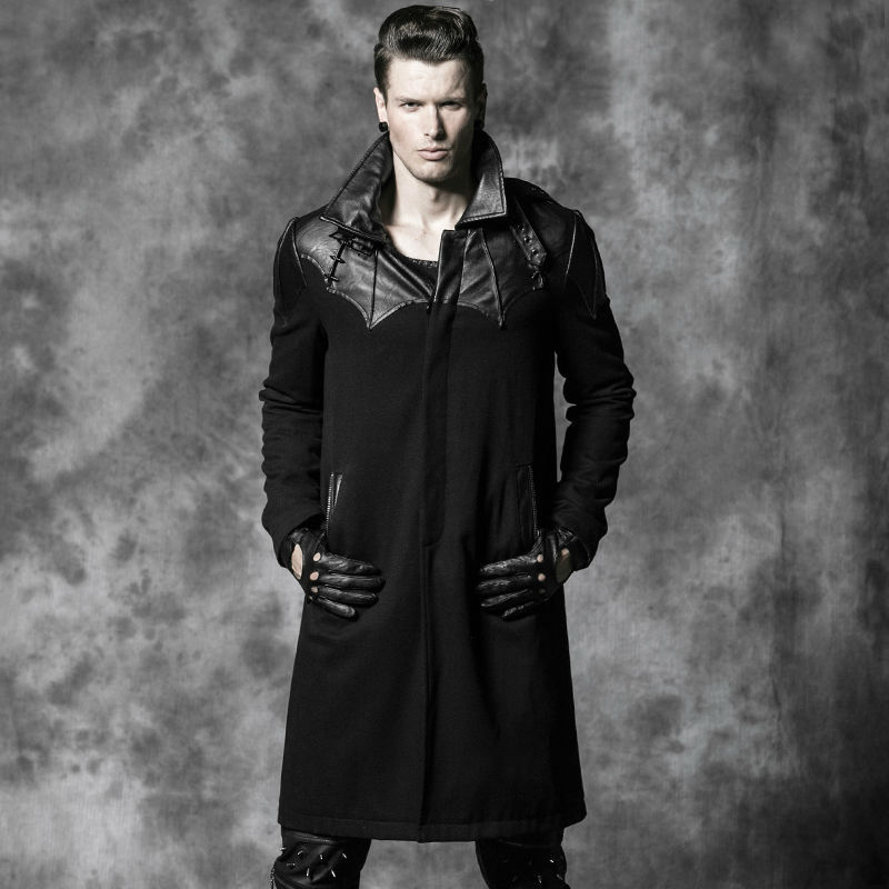 Compare Prices on Gothic Straight Jacket- Online Shopping/Buy Low ...