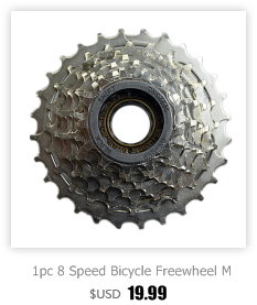 Sponge Bicycle Grips Handlebar Cover Handle Bar Skid Mountain Mtb Handles For Bicycle Bike Grips Handlebar Grips — SPA043 PRP
