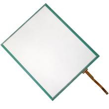 8.4 inch Touch Screen Version G084SN05 V.3 V.8/9 V.2 V.4 V5 V7 Digitizer Panel - SuperMax store