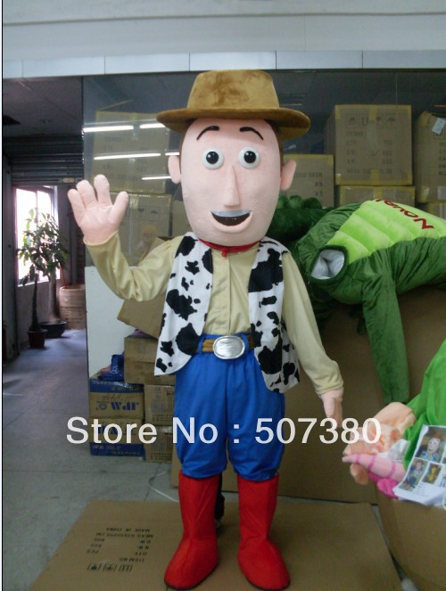 Halloween Costumes Special Effects Costumes Special Effects