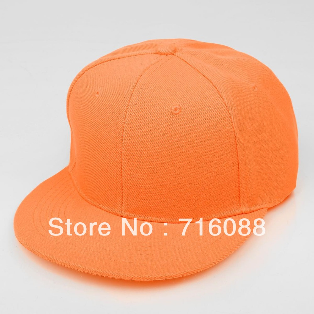 free shipping custom snapback hats bulk(China (Mainland))