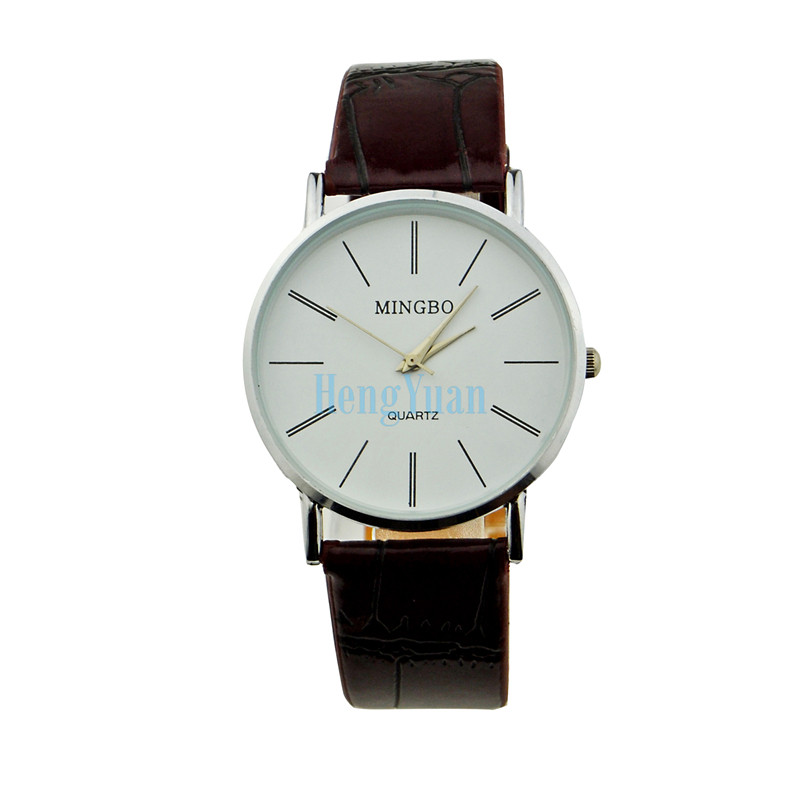 omega dress watches mens best watchess 2017 simple dress watch mens gowns and ideas