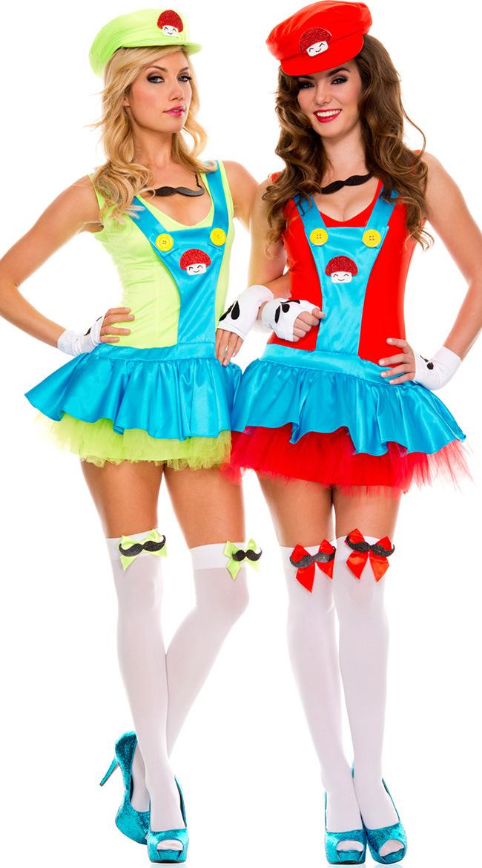 Super Mario mascot cartoon costume/hot sale cartoon costume, Super Mario Adult Size Cartoon Mascot Costume Suit(China (Mainland))