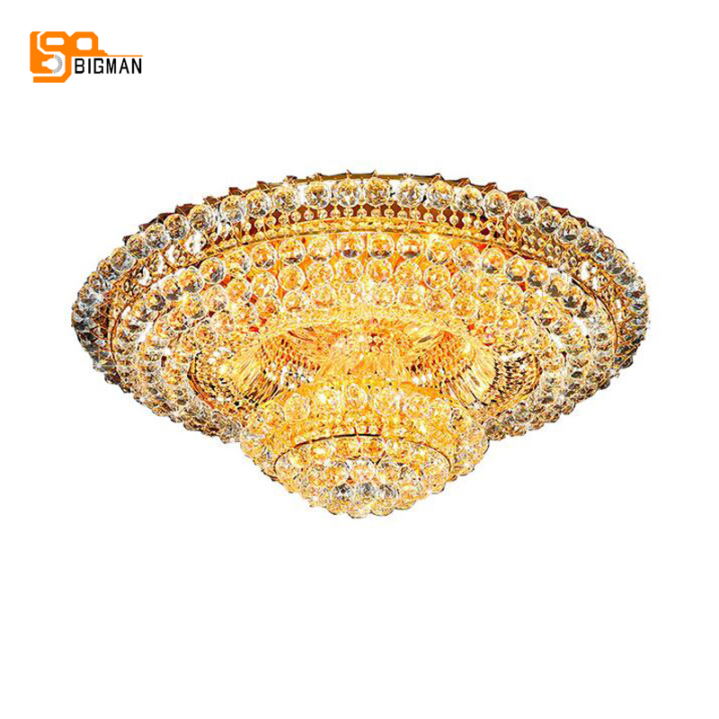 compare prices on black chrome chandelier online shopping/buy low, Lighting ideas