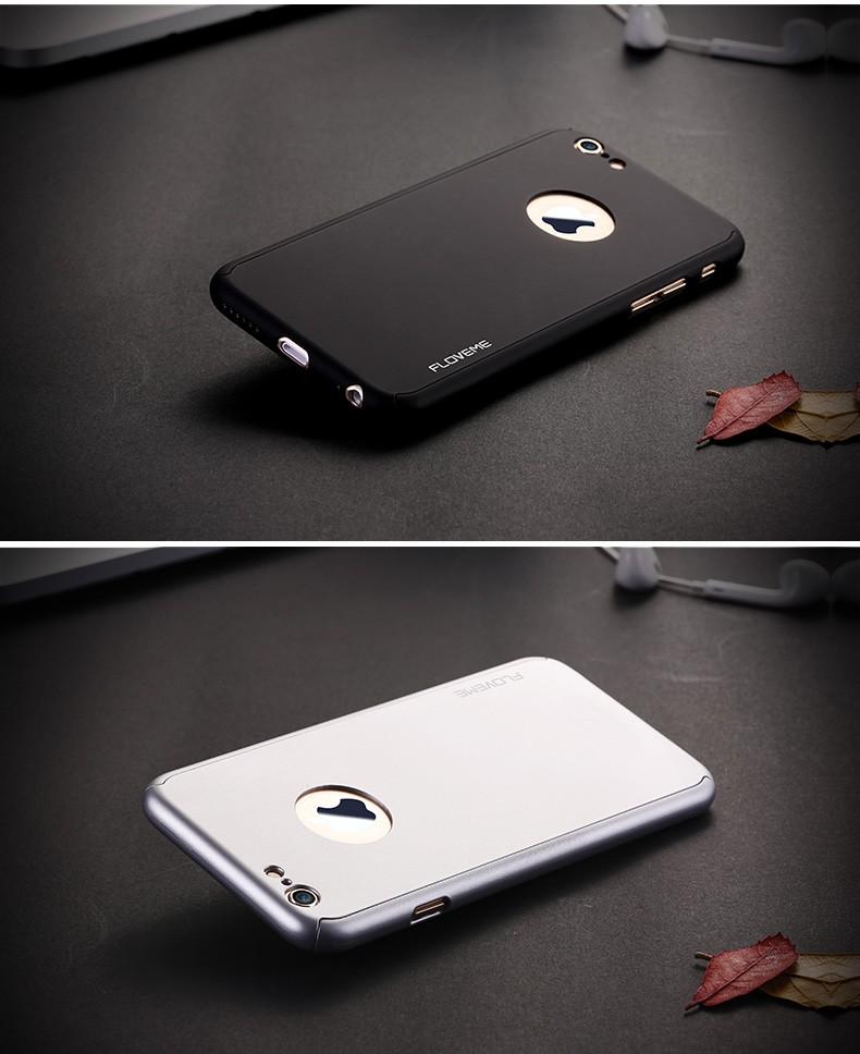 iphone 6 case (16)