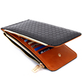 Card Holder Wallet And Purse Women Wallets Feminine Carteira Clutch Billeteras Porte Monnaie Monederos Famous Female