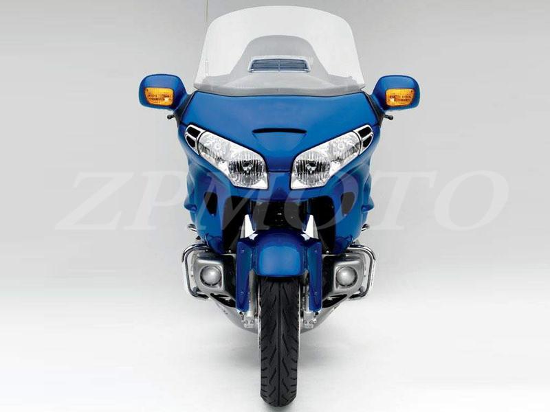 где купить  Фары для мотоциклов Honda Goldwing GL 1800 2001  дешево