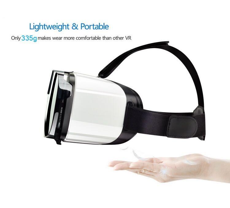 VR-X6