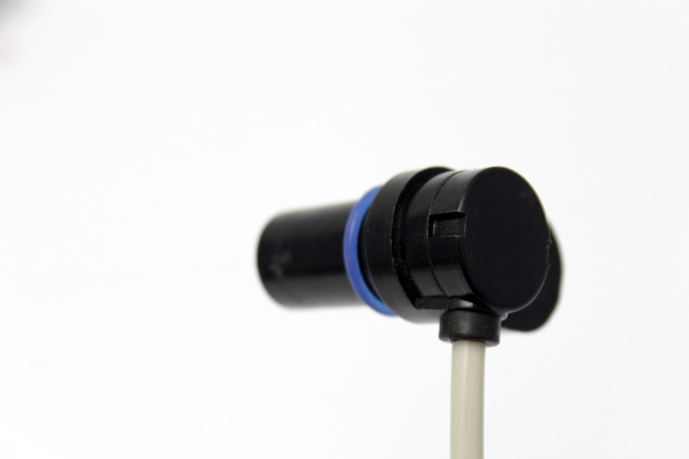 Crankshaft Position sensor For VOLGA 36 3847 363847