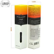 Hot Brand LIPHOP Powerful 8ml Eyelash Growth Treatments Liquid Eye lash Serum Makeup Enhancer Longer Thicker
