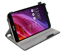"""For ASUS Zenpad 8.0 Z380KL Z380C 8"""" High Quality Heat Setting Ultra Slim Flip Tablet Protective Sleeve Case Stand Shell Cover(China (Mainland))"""