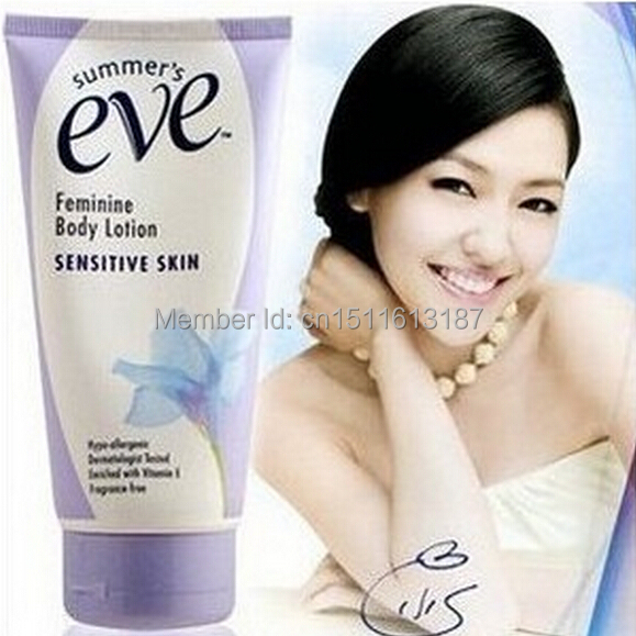 Hot Unisex Anal genitals Nipples Intimate Bleaching Cream All Skin Types Pink Daisy 100ml Free Shipping