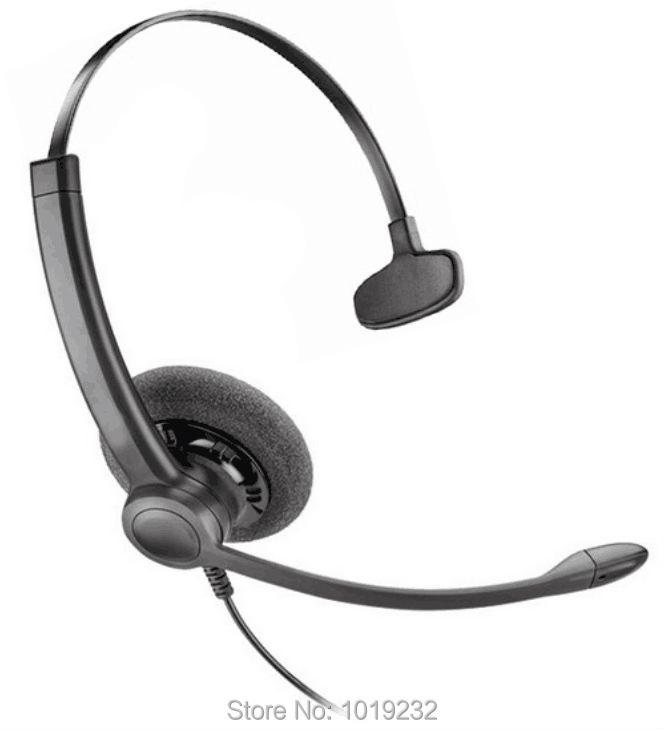 Polycom Headset Reviews - Online Shopping Polycom Headset Reviews ...