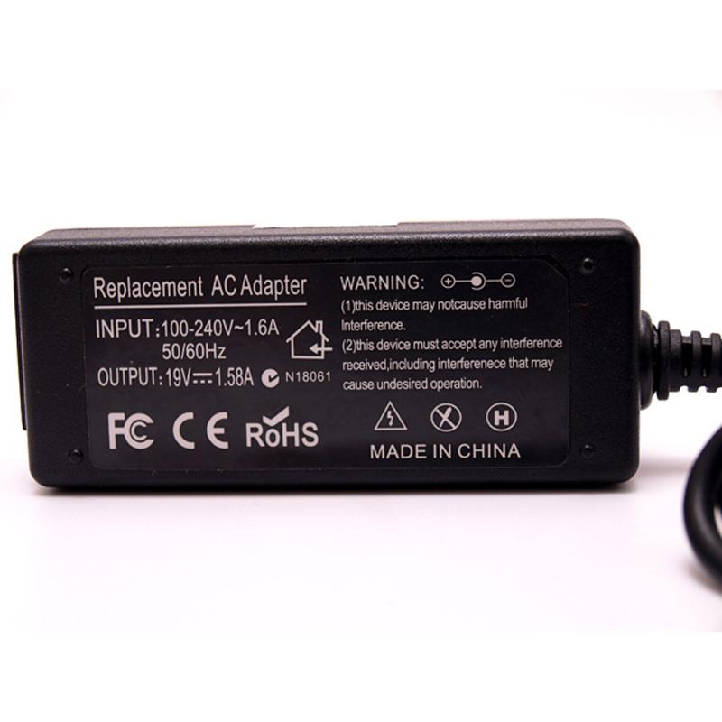 PS-H006C (7)