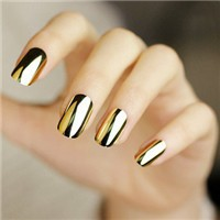 Metal-nail-24-pieces-a-pack-2015-best-one-gold-silver-pre-design-False-Nail-Pure.jpg_350x350