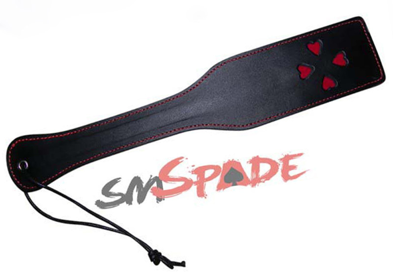 Массажер Spade ,  slapper PD-22 сумка kate spade new york wkru2816 kate spade hanna