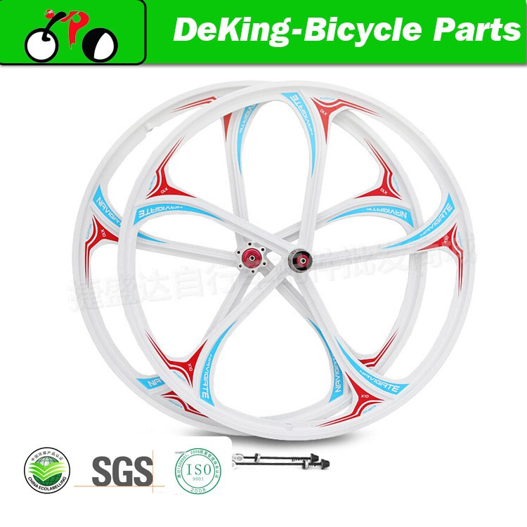 bicycle-wheel-6